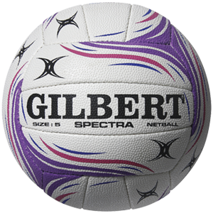 Spectra Ball 4