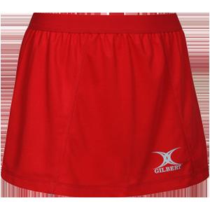 Blaze Skirt 2XS