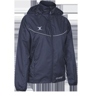 Jacket 2XS