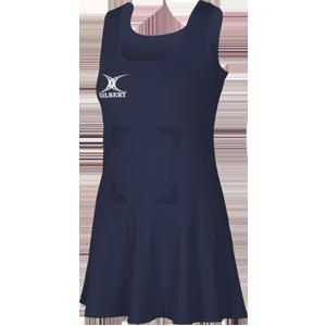 b0a516e3370 Gilbert Netball Shop Flare Dress