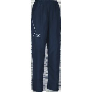 Blaze Trouser Navy