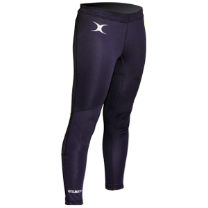 Vixen Leggings Navy