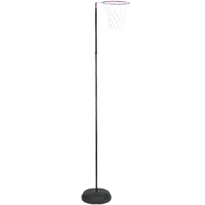 Academy Goal Post