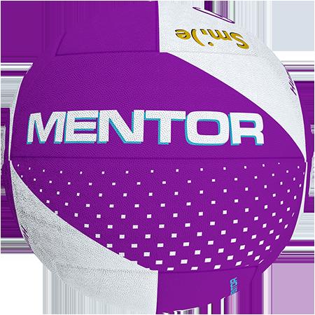 Gilbert Netball Balls Signature Geva Mentor Size 5 Tertiary