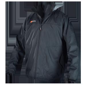 G750 Jacket XS