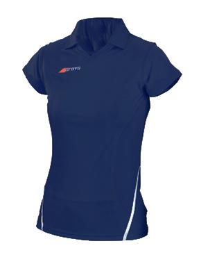 G750 Shirt Navy