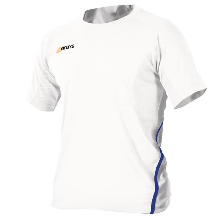 G650 Shirt XS