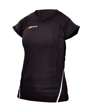 G650 Shirt Black