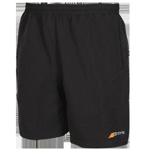 G550 Short Black