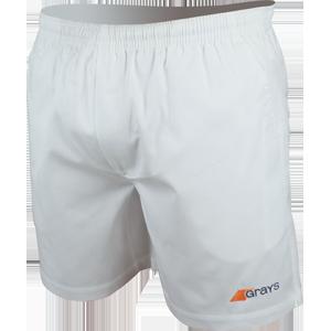 G500 Short White