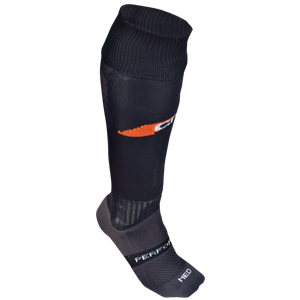G650 Sock Small
