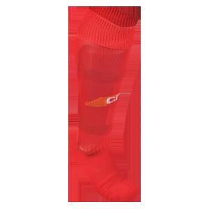 G550 Sock Small