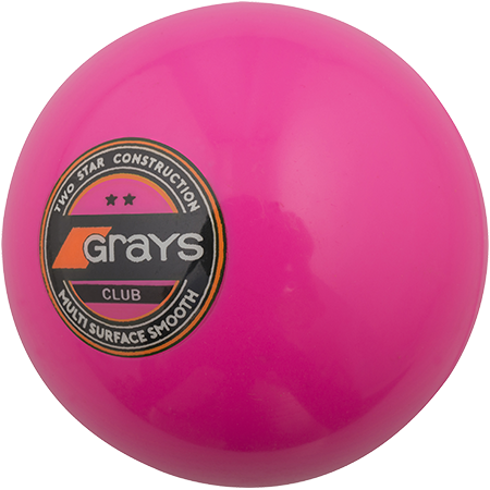 Grays Hockey Club PINK