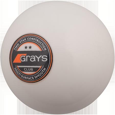 Grays Hockey Club WHITE