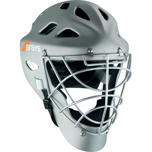 06546e3fd5f Grays Hockey - Shop - Goalie
