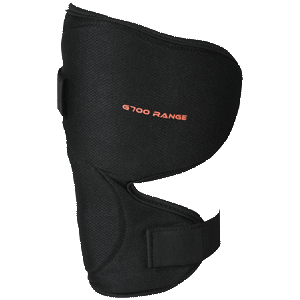 G700 Knee protector