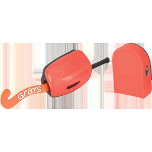 Grays Hockey G500 Hand Protectors