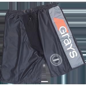 Grays Hockey G500 Overshorts