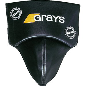 Grays Hockey Abdo Guard G500 Mens Abdo