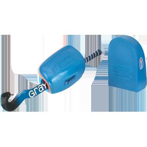 G400 Hand Protectors