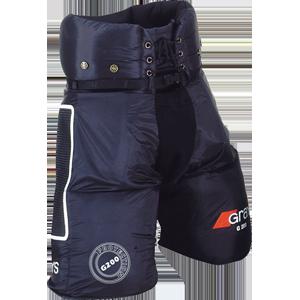 G200 Padded Shorts