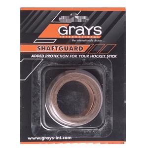 Shaftguard