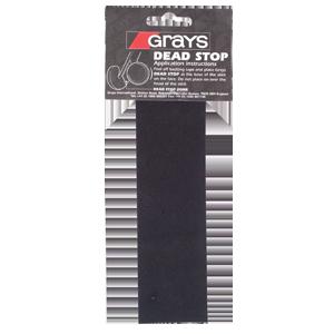 Dead Stop