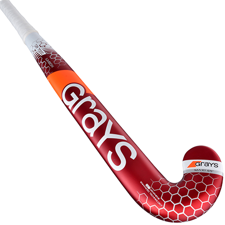 Grays Hockey GR7000 Jumbow Main