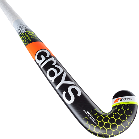 Grays Hockey GR5000 Ultrabow Main