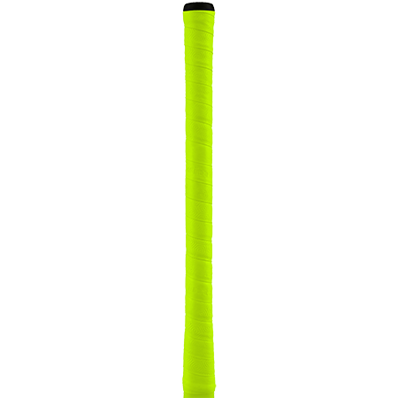 Grays Hockey TWINTEX FLUORO YELLOW