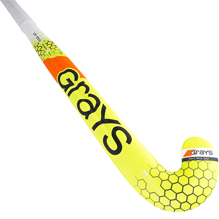 Grays Hockey Gr11000 Pb-x Mic Main
