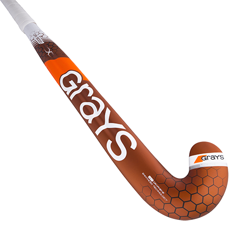 Grays Hockey Gr8000 Pb-x Mic Main