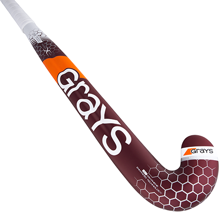 Grays Hockey Gr7000 Pb-x Mic Mar Main