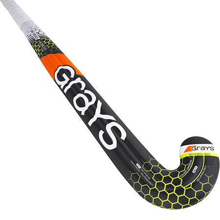 Grays Hockey Gr5000 Mb Mic Bk_yw Main