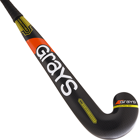 Grays Hockey Gx3500 Db Mic Blk_yw Main