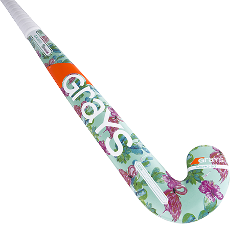 Grays Hockey Custom Edition Nevada Main
