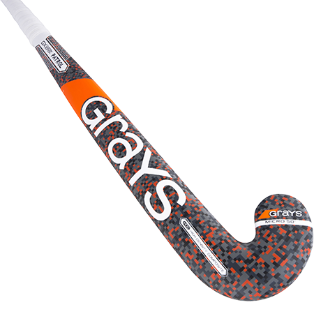 Grays Hockey Custom Edit Patrol Main