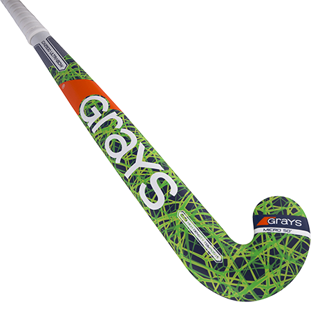 Grays Hockey Gx2500 Ub Mic Nv_f Yw Main