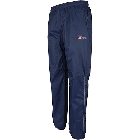Grays Hockey Clothing Arc Rain Dark Navy M Main