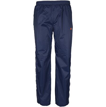 Grays Hockey Clothing Arc Rain Dark Navy M, Front