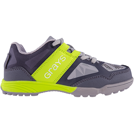 Grays Hockey Flash Mini Gy_si_vgn Outstep