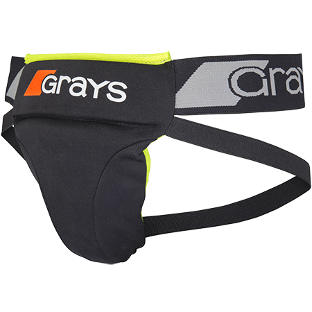 Grays Hockey Nitro Abdo Guard Mens