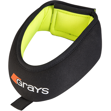 Grays Hockey Nitro Neck Guard
