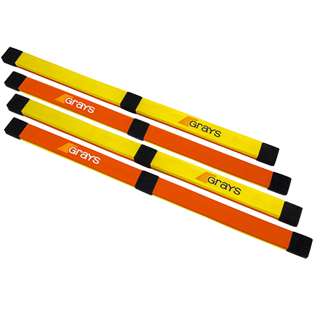 Grays Hockey 3d Beams