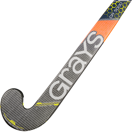 Grays Hockey Care Pro Guard