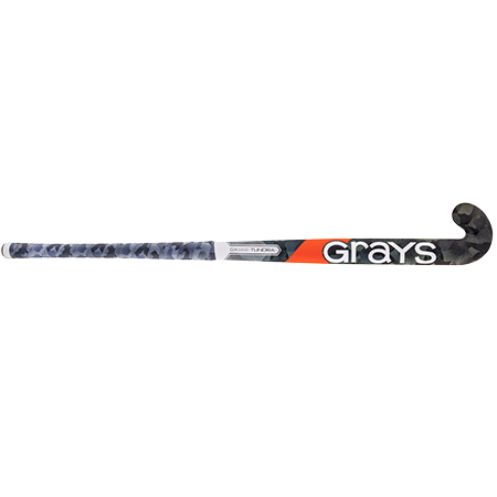 Grays Hockey Gx Ce Ub Tundra Grey_black Front