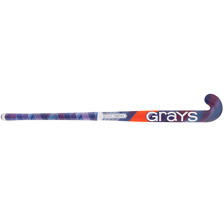 Grays Hockey Gx Ce Ub Vortex Purple_pink Front