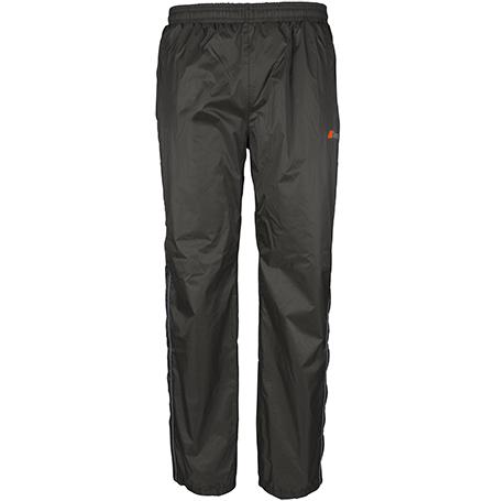 Grays Hockey Clothing Arc Rain Black, Front