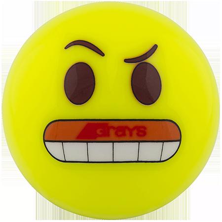 Grays Hockey Balls Emoji Determined Main